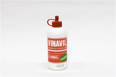 VINAVIL 100G