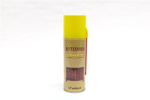 ANTITARLO MITOS SPRAY ML200